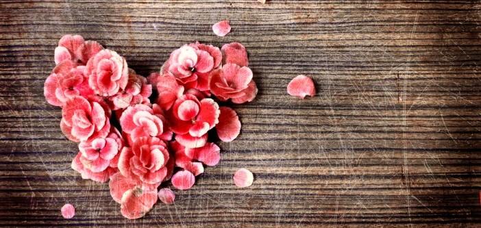 Afbeelding-Valentijn.2