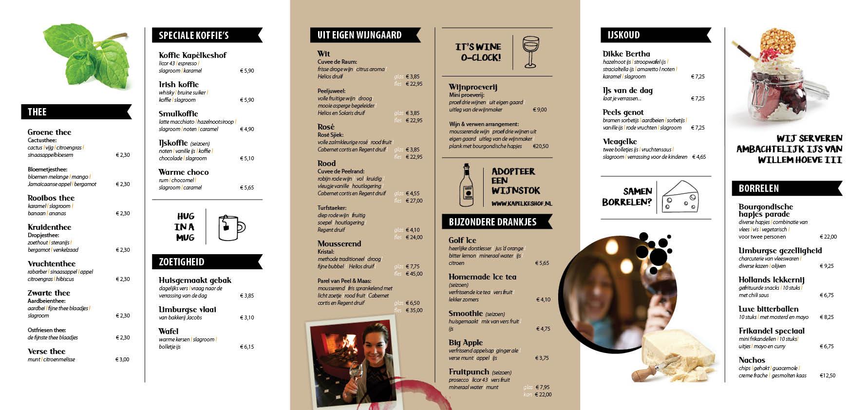 Kapelkeshof_menu_drieluik_2019 628x2972