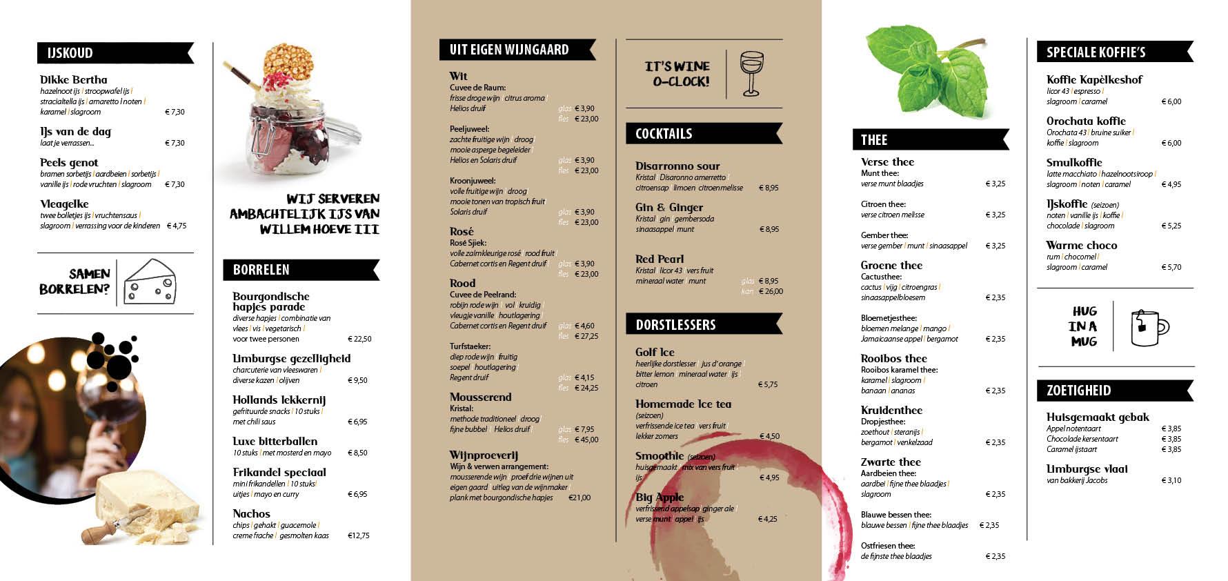 Kapelkeshof_menu_drieluik_2020 22