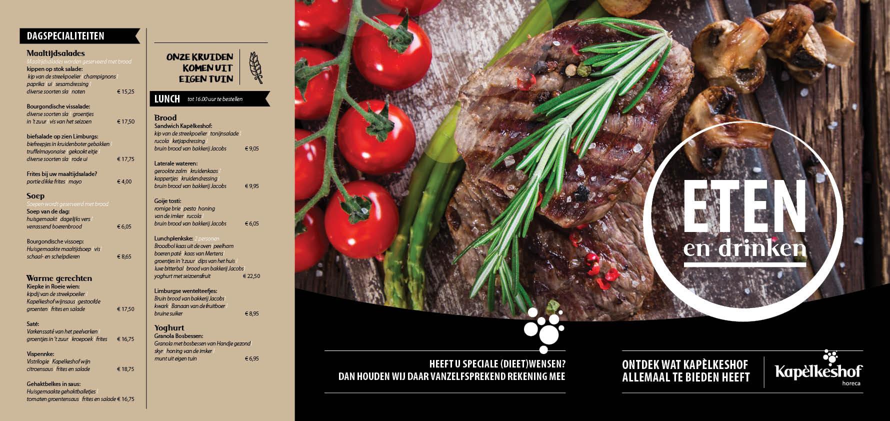 Kapelkeshof_menu_drieluik_2020 628x297