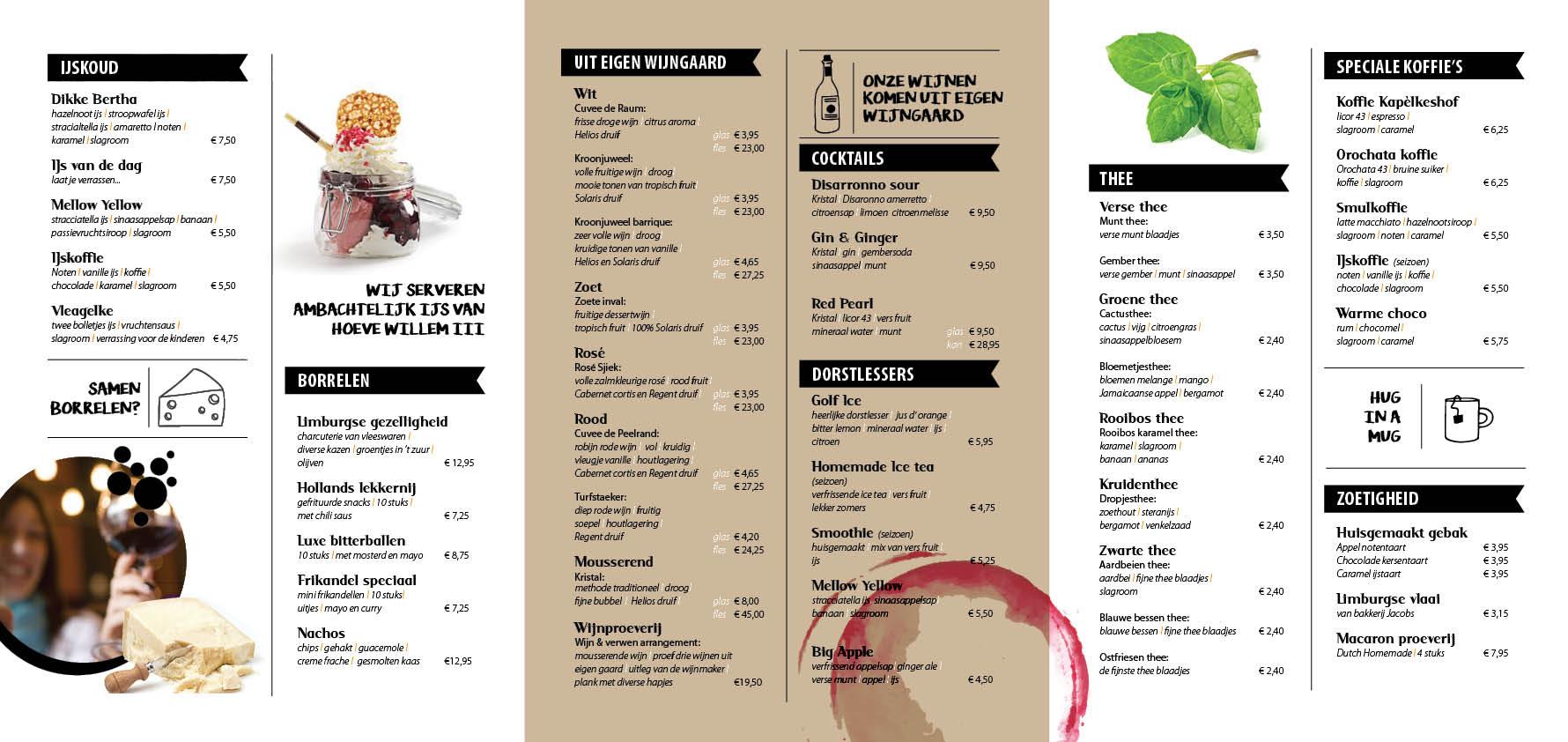 Kapelkeshof_menu_drieluik_2021 628x2972